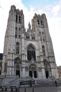 Notre-Dame de la Chapelle