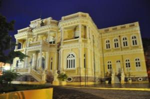 Palac Kultury