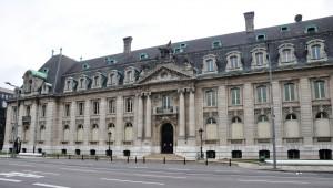 La Palais Grand