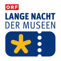 lange-nacht-der-museen-wien
