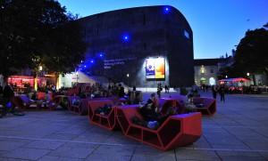 lange-nacht-der-museen-wienMUMOK