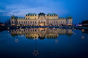 Weihnachtsmarkt-Schloss-Belvedere_high