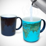 heat-sensitive-day-and-night-mug